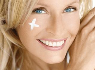 8 odporúčaní pre lepší život s citlivou pleťou
