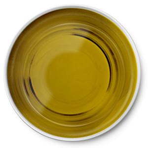 Olej zo sladkých mandlí